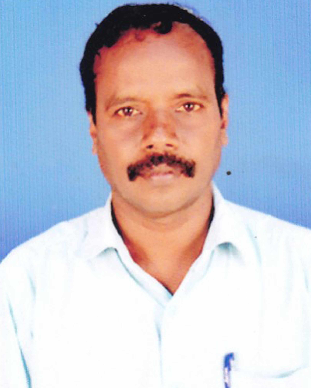 Chitrakannan