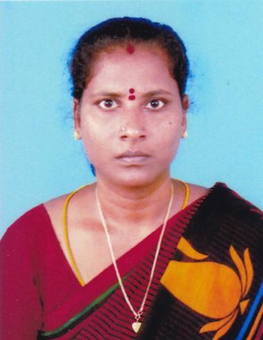 Jayaseeli