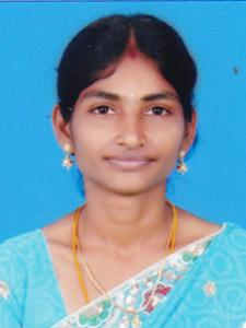 Bagavath Geetha