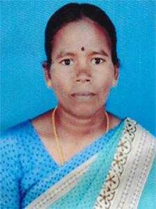 Dhanakodi