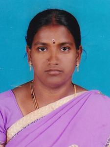 Nathiya