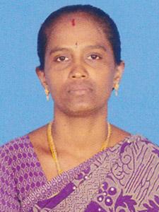 Nava Jaya Selvi