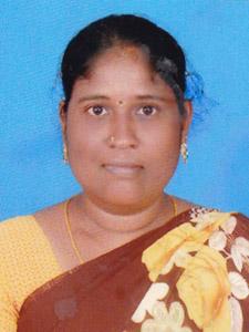 Nithiyakalyani