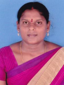 Nithyapriya