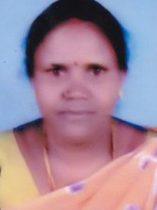 Parameshwari