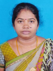 Rajeshwari