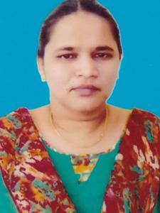 SharmilaBanu