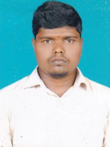 Veerapandiyan